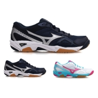 MIZUNO WAVE TWISTER 3 男女排球鞋( 羽球 美津濃【02014564】