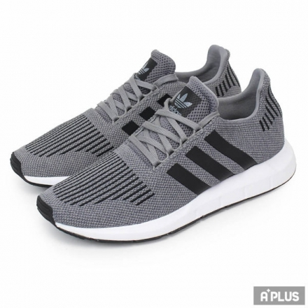 【A PLUS】Adidas SWIFT RUN復古鞋
