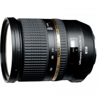 TAMRON SP 24-70mm F2.8 Di VC USD(A007,24-70,公司貨)