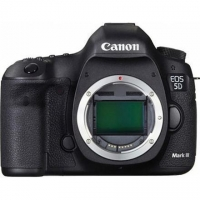 Canon EOS 5D Mark III KIT (含24-70mm F4鏡頭,彩虹公司貨)5D3