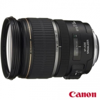 Canon EF-S 17-55mm F2.8 IS USM 變焦鏡頭(17-55;公司貨)