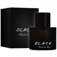 【Kenneth cole】Black For Him 男香  100ml