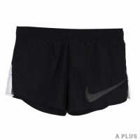 【NIKE】女 AS W NK DRY SHORT CITY CORE 運動短褲- 831566010