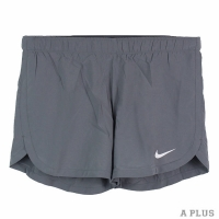 【NIKE】NIKE 女 AS W NK FLX SHORT 2IN1 慢跑短褲- 831264065
