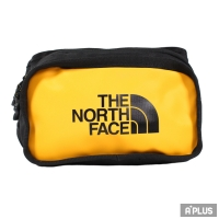 【The North Face】The North Face 包 EXPLORE HIP PACK  腰包 - NF0A3KZXLR01