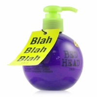 TIGI Bed Head 寶貝蛋造型霜 200ml【BG Shop】