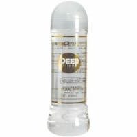 DEEP-Lotion高級潤滑液自然型_300ml★潤滑液