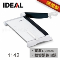 【IDEAL】1142