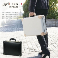 【MOIERG】Fashion男人風尚Suitcase(S-16吋) 2色可選