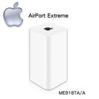 ~蘋果 ~APPLE AirPort Extreme WiFi 基地台 無線基地台 ME9