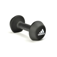 Adidas Strength 專業訓練啞鈴 5kg