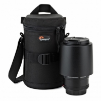 ◎相機專家◎ Lowepro Lens Case 9x16 C2 Type 9x16 鏡頭袋 包 C2型 0916 L108 公司貨