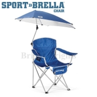 Sport-Brella Chair UPF50+ 360度戶外露營椅