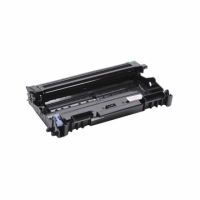 Brother DR-360 相容性副廠感光滾筒(適用:MFC-7340/DCP-7040/HL-2170W/DCP-7030/HL-2140/MFC-7440N)