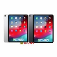 【APPLE】↑南屯手機王↓iPad Pro(2018) 11吋64GB WIFI(Face ID解鎖 Type-C接頭) 宅配免運費(A1980)