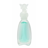 Anna Sui Secret Wish Eau de Toilette 許願精靈淡香水 4ml