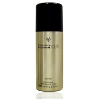 David Beckham Intimately 迷人小貝Yours女香體香噴劑 150ml