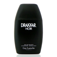 Guy Laroche Drakkar Noir Eau de Toilette Spray 黑色達卡淡香水 100ml