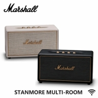 【Marshall】STANMORE MULTI-ROOM