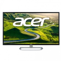 "31.5""acer EB321HQU(IPS LED)2K"