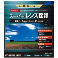 Marumi DHG Super UV 52MM 彩宣公司貨