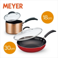 【MEYER】FARBERWARE