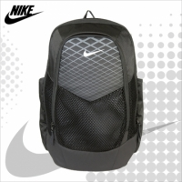 NIKE 後背包 BA5479-060 黑色 VAPOR POWER TRAINING 氣墊後背包  運動後背包  MayBag得意時袋