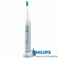 【飛利浦 PHILIPS】Sonicare Healthy White 音波震動牙刷(HX6711)
