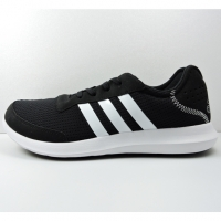 ADIDAS ELEMENT REFRESH 慢跑鞋 男款 NO.BA7911
