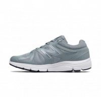 NEW BALANCE PERFORMANCE 慢跑鞋 女款 NO.W575LC3