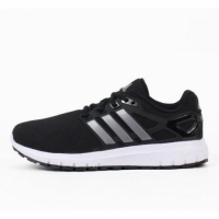 ADIDAS Energy cloud Damen 慢跑鞋 女款 NO.CG3017