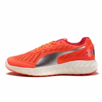 PUMA IGNITE Ultimate 慢跑 鞋 女款 NO.18860601