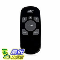 [106美國直購] 遙控器 iRobot Roomba 500 600 700 800 980 Replacement