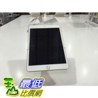 [104限時限量促銷] COSCO APPLE IPAD MINI 4 64G SILVER 銀 SILVER _C93957