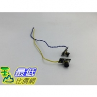 [106玉山最低比價網] 1入裝 Neato Botvac 碰撞感測器 D3 D5 適用Slide Bumper Switch D3 D5 Connected bump sensor d05