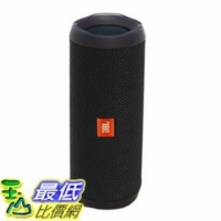 [106美國直購] (7色可選) 音響 JBL Flip 4 Waterproof Portable Speaker