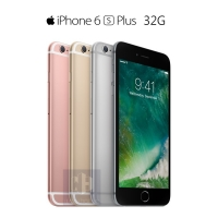 【WOW HOT/全新品】APPLE iPhone 6S Plus 32G(6S Plus)