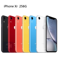 【WOW HOT】Apple iPhone Xr 256GB(Xr)