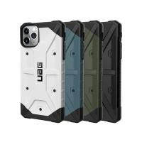 【UAG】iPhone