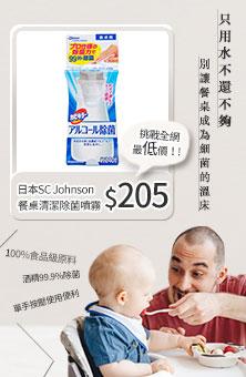 寵物品牌大賞