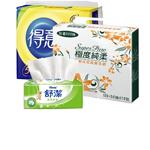 日本藍K豆腐砂7L