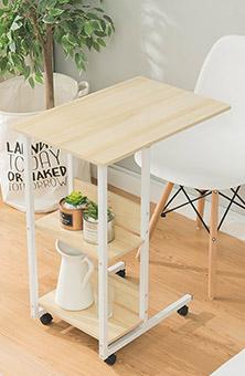 創新收納傢俱