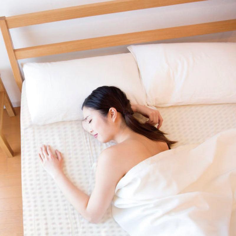 Sonmil天然乳膠床墊