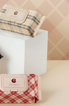 Baby City三合一餐椅 破盤$2780