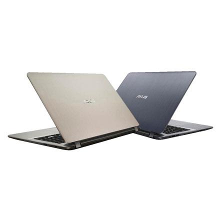 Acer SF314 14吋筆電