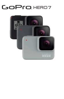 Acer新品上市