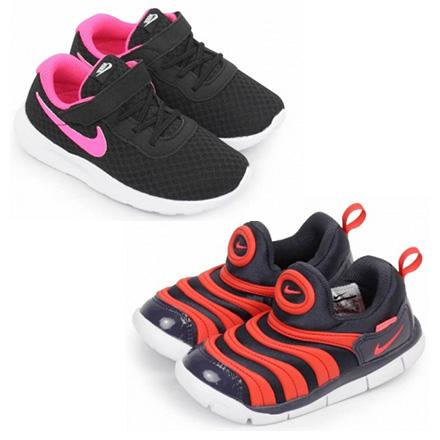 A PLUS經典品牌童鞋