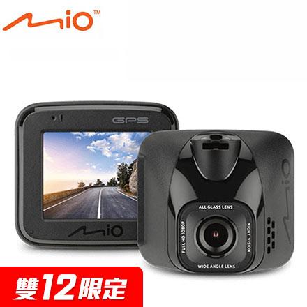 【點數22倍】Mio C570行車紀錄器
